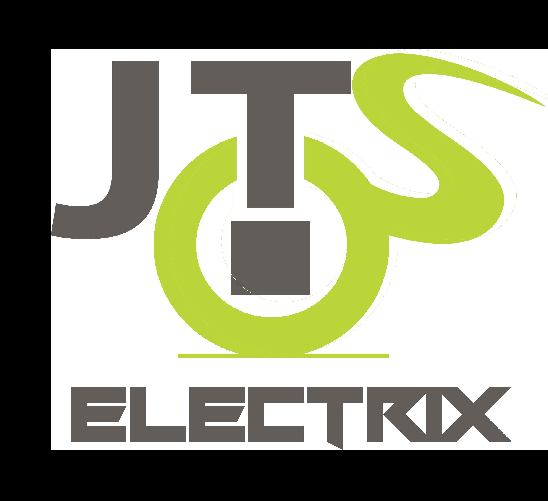 JTS Electrix