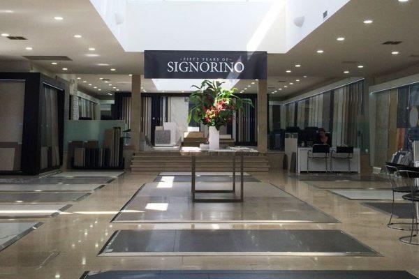 showroom-1-940x400